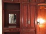上海靜安區曹家渡地板維修,家具維修,家具安裝,家具拆裝加固