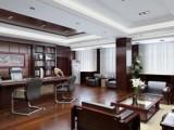 重庆办公室装修设计重庆写字楼装修重庆办公室翻新改装斯戴特