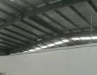 咸宁高新区书台街11号 其他 720平米