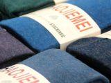 打底裤秋冬外贸新款加厚连裤袜日本原单羊毛连裤袜踩脚