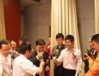 深圳龙岗网站建设网站托管阿里托管外包亚马逊托管