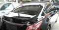 日产天籁2013款 2.0 XL CVT舒适版-超级好车一一可按