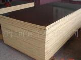 供应高档覆膜板、桥梁板、竹胶板、制砖托板