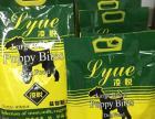厂家直销精品狗粮,需要的朋友联系了。绝对的厂家直销。