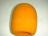 麦克风海绵 防风套 彩色海绵球