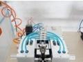 成电精工切割设备工程机械1-5万元