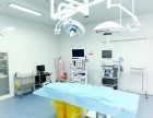 上海真美石女医院在哪 上海真美妇科医院