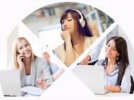 广州外贸英语培训 培养学员解题能力和技巧