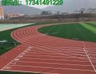 重庆专业塑胶跑道工程施工 江北跑道翻新施工队 环保原材料厂家