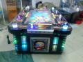 大型游戏机,娱乐机,儿童机++23