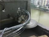 泉州混凝土切割 混泥土钻孔切割公司 混凝土绳锯切割拆除