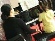 锦尚艺术培训中心舞蹈、美术、钢琴寒假班现开始报名
