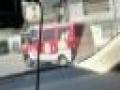 (车主)转水卫生院-华城高塘