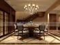 无锡锡山区300平米的别墅装修需要多少钱