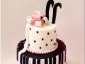专业制作生日蛋糕以及蛋糕配送、专注健康无添加
