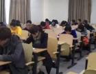学艺考,好大学,好成绩,就来北京兄弟蒙太奇郑州紫荆山校区