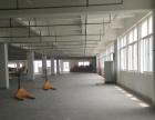 东海路深圳电子工业园 仓库 2100平米