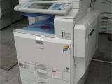 海淀施樂打印機維修站 施樂彩色復印機專業維修