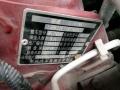 日产 骊威 2010款 1.6 手动 GI劲悦版全能型家用代步车
