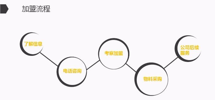 QQ截图20170117163434.jpg
