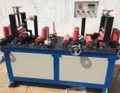 物超所值的临朐铝型材贴膜机兴艺机械供应-铝型材贴膜机