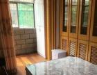 学府街 学府公园 中福苑 精装一室 朝阳 带阳台