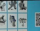 小盖茨机器人教育机构源自美国,成长于中国,以多元智能、S