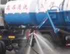承接良乡区域管道疏通,管道清洗,马桶疏通