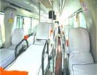 重庆到南宁的客车票价格多少钱?多久到?(全程高速)