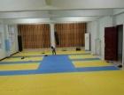 舞蹈跆拳道 建安区政府北107国道旁 200平米