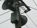 无线广播设备河南隽声调频广播厂家