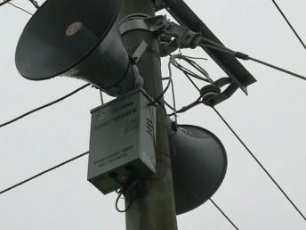 学校无线广播设备厂家-河南隽声广播生产商