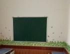 教室出租 100平米