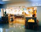 黑马餐厅加盟店菜单,哈尔滨黑马餐厅快餐加盟,加盟费多少