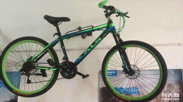 比淘宝京东还便宜的自行车,送货上门保修一年