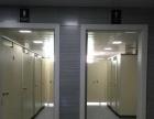 城区精装办公楼50-300平方米,送停车位