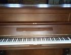 韩国二手琴全国出售价格实惠-3000