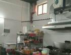 江城区漠江路人民银行对面 酒楼餐饮 住宅底商