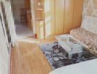 全屋壁纸包取暖温馨一室 不收中介费新玛特市医院附近 干净立正