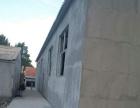 兰家镇大合隆道口附近 全新 厂房 300平米