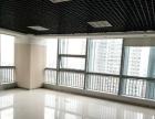 高新区 大数据办公楼150平米单价60而已 来电吧