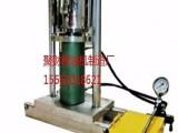 流动两相电芝麻香油机厂家批发价格,山东聚财榨油机制造厂