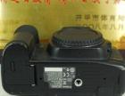 佳能 5D Mark II 5D2 **兔 全画幅 单反相机