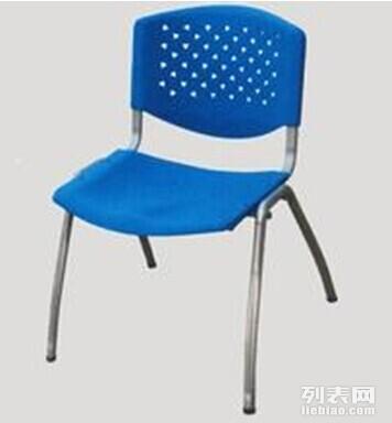 保定办公家具厂保定办公桌培训卓老板桌超低价格您值得信赖