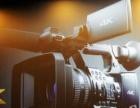 端午特卖五折起售 索尼Z100 4K摄像机17200