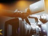 团购特卖五折起售 索尼Z100 4K摄像机17200