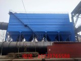 除尘器设备A布袋除尘器设备A除尘器设备厂家订制