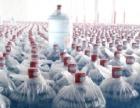 娃哈哈桶装水水站加盟加盟 投资金额 1万元以下