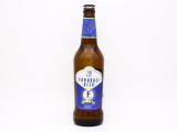 繁花里啤酒招全国代理商