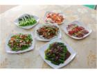 中山蔬菜配送公司速度快的是哪家?
